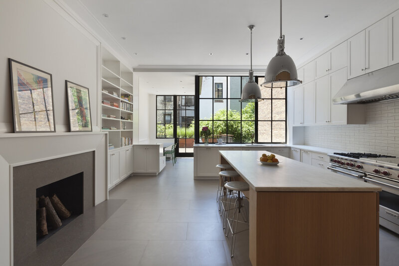 o-neill-rose-architects-west-side-townhouse-kitchen-1466x977