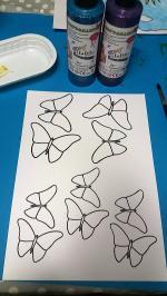 237_Masques_Fleurs et papillons (11)