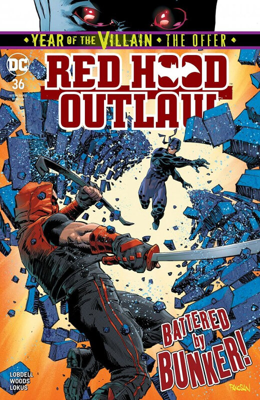 rebirth red hood outlaw 36