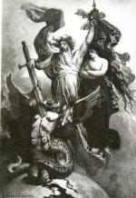 l'épée de dieu (1871)