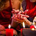 Le retour affectif par magie blanche,marabout competent,retour affectif,puissant rituelle d'amour dans 24 heur