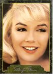 card_marilyn_sports_time_1995_num188a