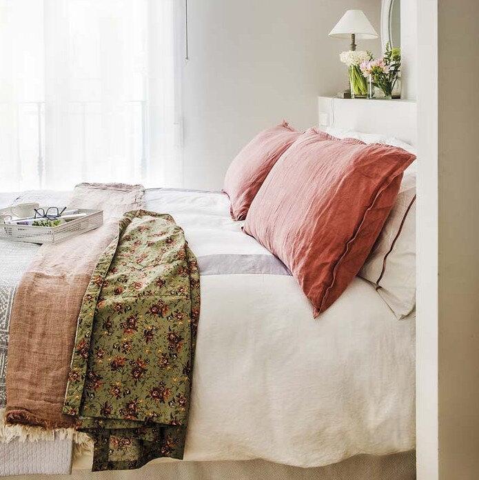 el mueble home garden elle marieclaire magazine belge (25)