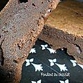 0223 Fondant au chocolat 2