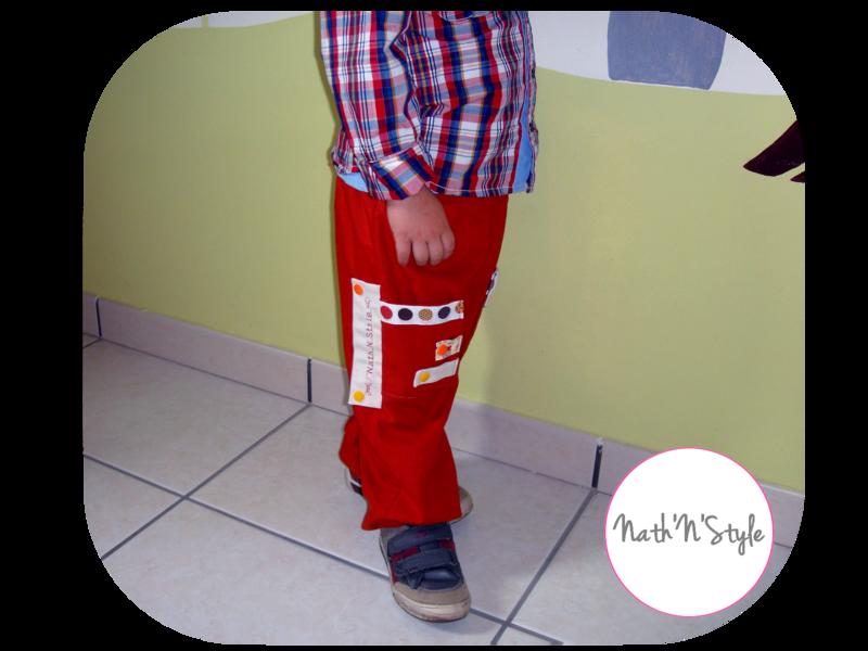 pantalon-orange-details15