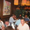 20070518_Moussailade_063