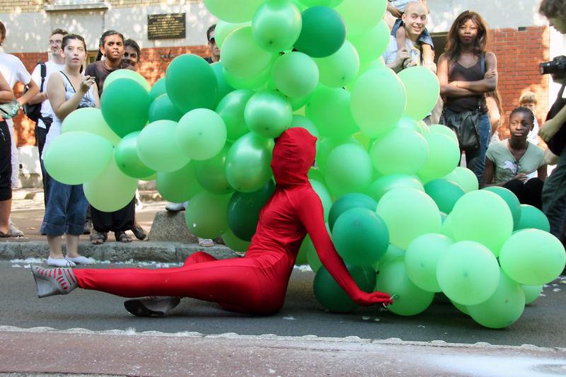 81-Mi-Octobre (ballon) Fête des Vendanges Suresnes_8837