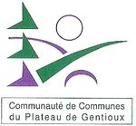 logo_ComCom_Gentioux