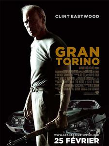 Gran_Torino_Affiche_Redimention_e