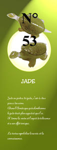 DI13_TORTUES_JADE_S53