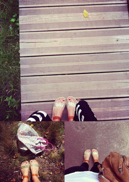 pieds4