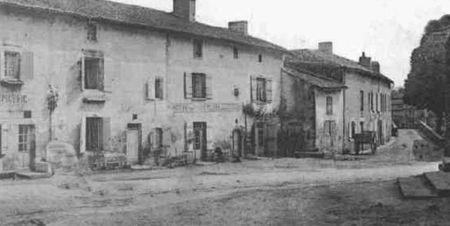 Pressac (86-Vienne) 049
