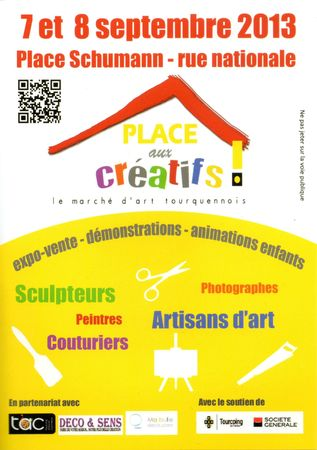 flyer_place_aux_creatifs