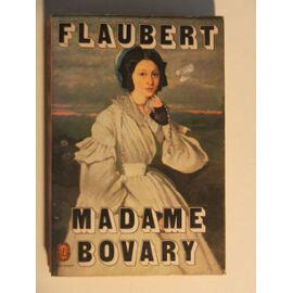 Sri Lanka Madame Bovary