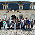 Voyage scolaire 2015 (61)