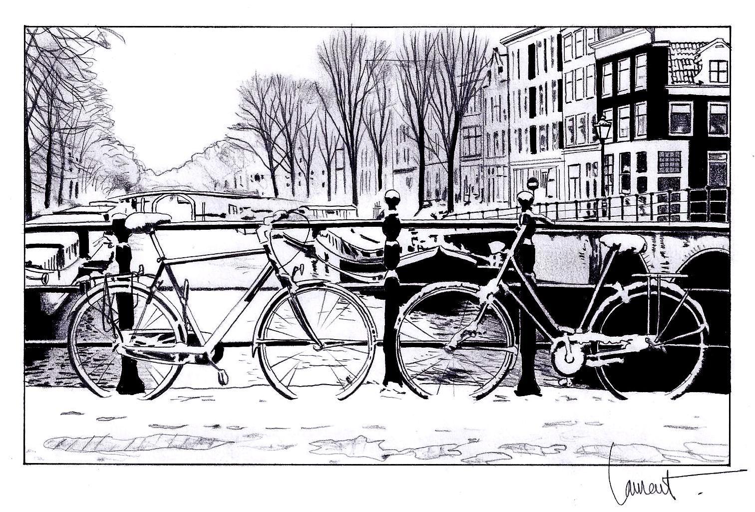 13_03_28_Amsterdam_C_001