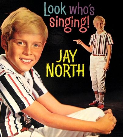 Look_Who_s_Singing__Jay_North