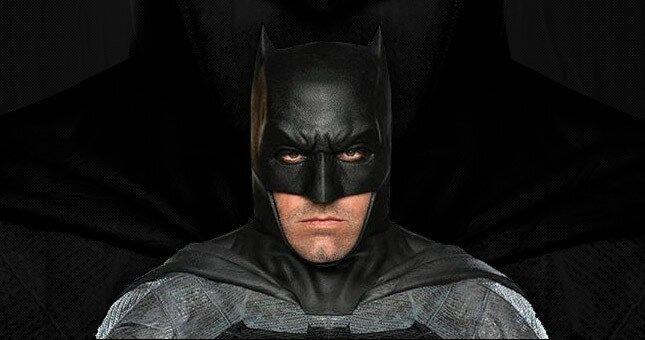 Batman-Ben-Affleck-veut-réaliser-le-sien