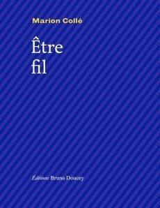Être-fil_300dpi-790x1024