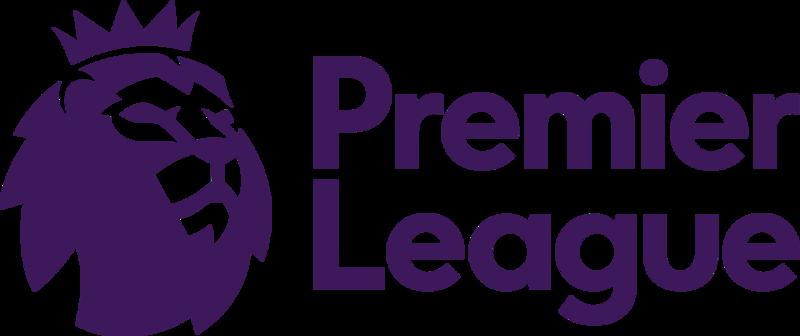 1280px-Premier_League_Logo