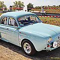 Renault Dauphine Gordini_03 - 1964 [F] HL_GF