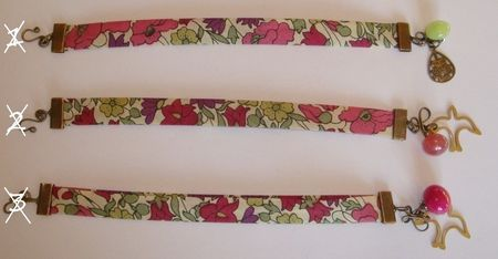 bracelets_poppy_daisy_123_maj