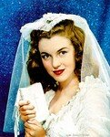 1946_by_richard_c_miller_wedding_dress_010_010_31