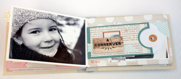 Mini Snow_SWC_Carnets de scrap (18)