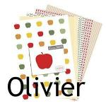 collection-olivier