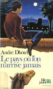 le_pays_ou_l_on_arrive_foliojunior_1983