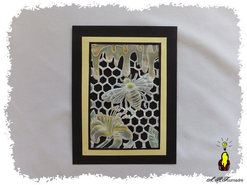 ART 2020 04 abeille perga 3