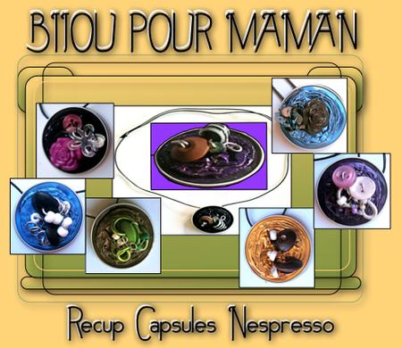 Bijou_Nespresso