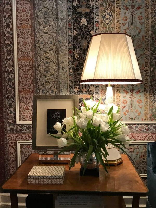 interior-design-wallpaper-ideas-richard-mishaan-kips-bay-decorator-show-house-2017-habituallychic-008