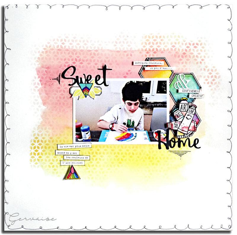 Album Roches 43-33