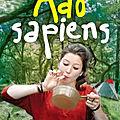 Ado sapiens