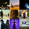 Nos films préférés en 2015 : bruno parent
