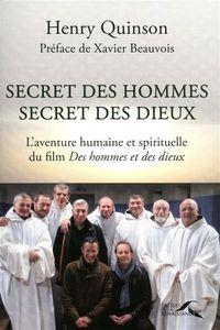 secret_des_hommes_secret_des_dieux