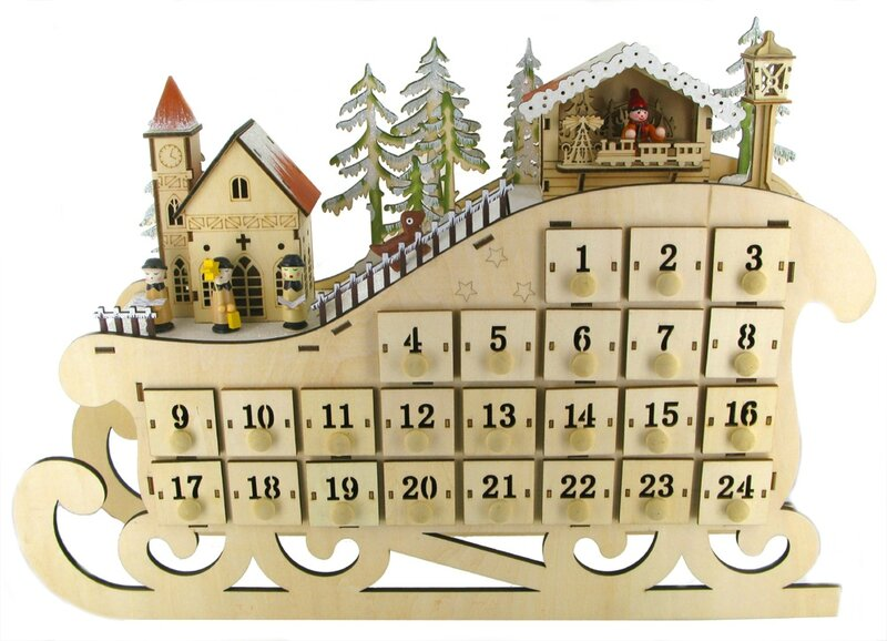 Calendrier-avent-1