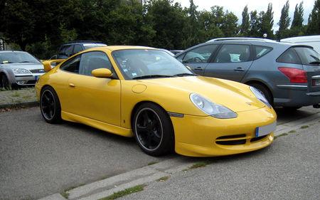 Porsche_GT3_01