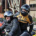 1000 motos 1000 sourires 125