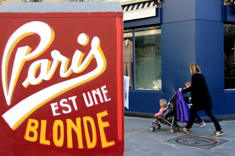 16-Paris est une blonde, ToquéFrères_0314