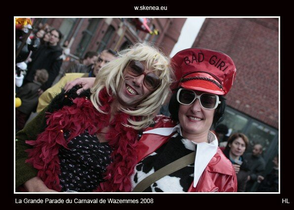 LaGrandeParade-Carnaval2Wazemmes2008-259