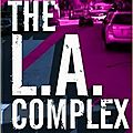 The l.a. complex [2x 01]