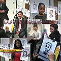 Animation gala étudiant -caricaturiste à 51 châlons-en-champagne- ipi - le capitole