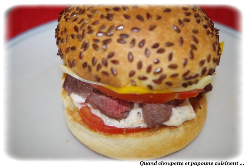 hamburgers minutes-4346