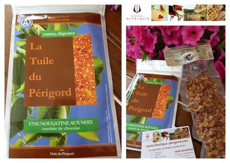 2012-03-20 Cuisine29