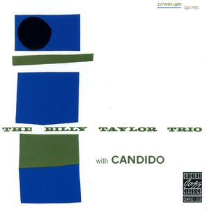 Billy_Taylor___1954___The_Billy_Taylor_Trio_with_Candido__Prestige_