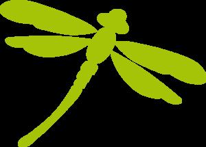 libell verte sans fond copie