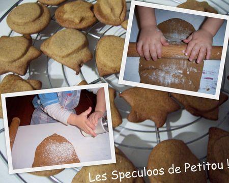 Les_speculoos_de_Petitou