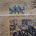 cdv_20140501_16_streetart_Invaders